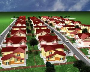 zona-rezidentiala-Fidelia-Casa-300x240