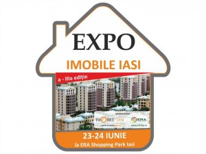 logo-Expo-Imobile-Iasi-editia-iii