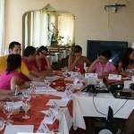 training-fidelia-casa-2010-011
