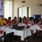 training-fidelia-casa-2010-012