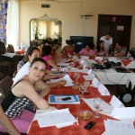 training-fidelia-casa-2010-016