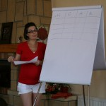 training-fidelia-casa-2010-038