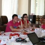 training-fidelia-casa-2010-048