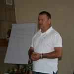 training-fidelia-casa-2010-053
