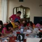 training-fidelia-casa-2010-055
