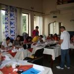 training-fidelia-casa-2010-056