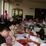 training-fidelia-casa-2010-057
