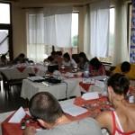 training-fidelia-casa-2010-060