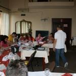 training-fidelia-casa-2010-061