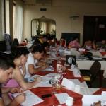 training-fidelia-casa-2010-062