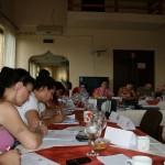 training-fidelia-casa-2010-063