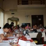 training-fidelia-casa-2010-064