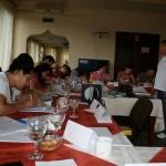 training-fidelia-casa-2010-065