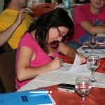 training-fidelia-casa-2010-066