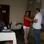 training-fidelia-casa-2010-072