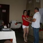 training-fidelia-casa-2010-073