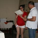 training-fidelia-casa-2010-074