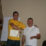 training-fidelia-casa-2010-082