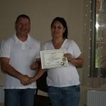 training-fidelia-casa-2010-085