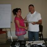 training-fidelia-casa-2010-086