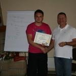 training-fidelia-casa-2010-088