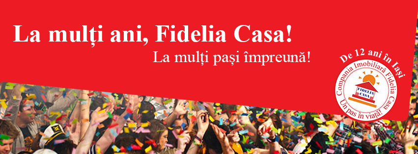 cover facebook fidelia casa