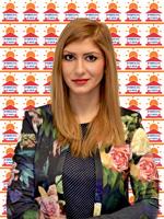 alexandra-pintiliciuc-fidelia-casa