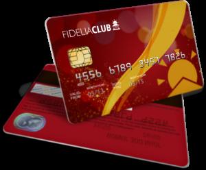fidelia-club-card-2