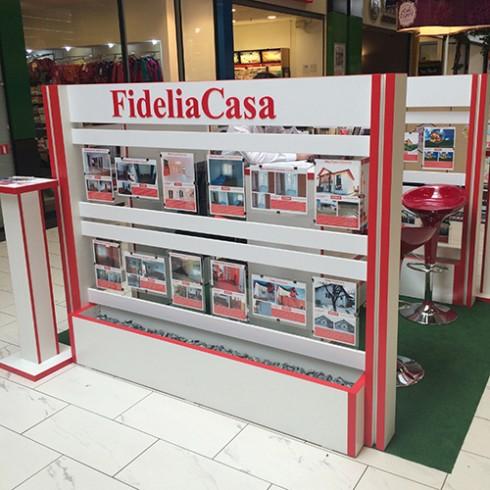 Fidelia-Casa-Iasi-insula-Carrefour-Felicia_05