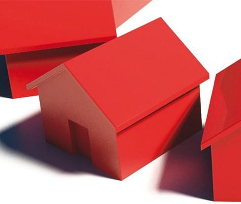 fidelia-casa-iasi-tendintele-pieții-imobiliare