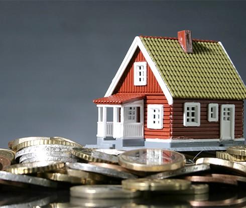 fidelia-casa-iasi-salar-pentru-credit-imobiliar