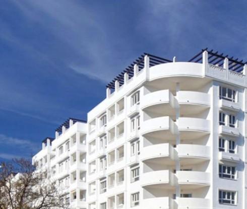 fidelia-casa-iasi-Piata-apartamentelor-noi-isi-continua-ascensiunea