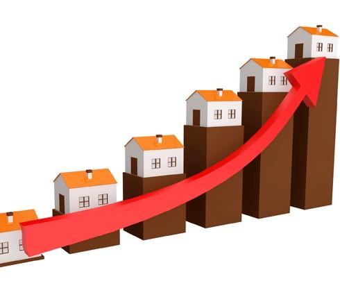 fidelia-casa-iasi-Romania pe primul loc în UE la scumpirea imobiliarelor
