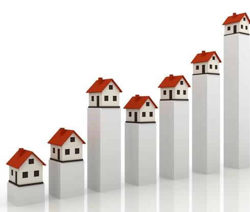 fidelia-casa-iasi-Cel-mai-bun-an-din-imobiliare-2015-depășește-nivelul-anului-2008