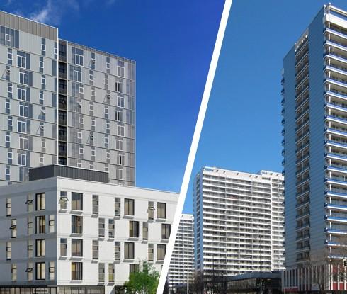 fidelia-casa-iasi-Bloc-nou-sau-vechi-Care-sunt-avantajele-apartamentelor-vechi