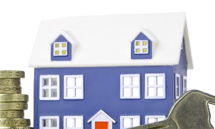 fidelia-casa-iasi-Cum-se-vând-casele-și-apartamentele-în-funcție-de-preț