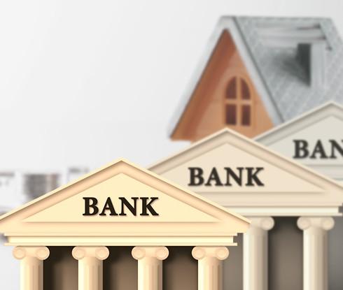 fidelia-casa-iasi-Topul-băncilor-alese-de-clienții-care-vor-credite-imobiliare