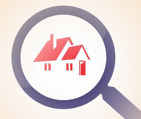 fidelia-casa-iasi-La-ce-trebuie-să-fiți-atenți-când-cumpărați-o-locuință