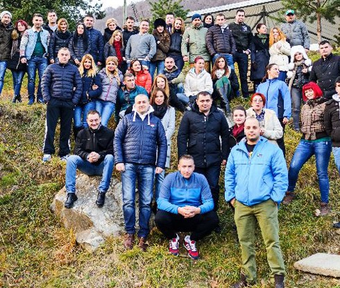 fidelia-casa-iasi-echipa-2015_cover