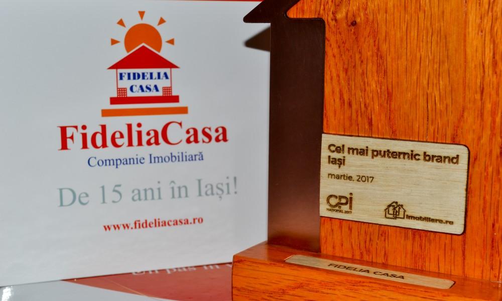 fidelia_casa_brand_imobiliare_iasi