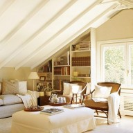10-traditional-white-living-room-with-cozy-touches