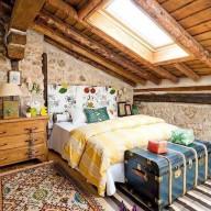 Cozy-Attic-Loft-Bedroom-Design-Decor-Ideas-30
