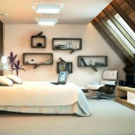 small-master-bedroom-decor-master-room-decor-ideas-small-master-bedroom-ideas-traditional-best-master-bedroom-decorating-ideas-small-master-bedroom-decor-pinterest