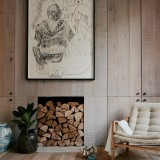 Chan-and-Eayrs-Wilkes-Street-home-tour-armchair-wabi-sabi-elegance-819x1024