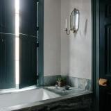 Chan-and-Eayrs-Wilkes-Street-home-tour-bathtube-wabi-sabi-elegance-819x1024