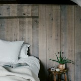 Chan-and-Eayrs-Wilkes-Street-home-tour-bed-wabi-sabi-elegance-819x1024