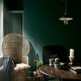 Chan-and-Eayrs-Wilkes-Street-home-tour-green-wall-wabi-sabi-elegance-819x1024