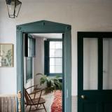 Chan-and-Eayrs-Wilkes-Street-home-tour-hallway-wabi-sabi-elegance-819x1024