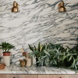 Chan-and-Eayrs-Wilkes-Street-home-tour-kitchen-counter-closeup-wabi-sabi-elegance-819x1024