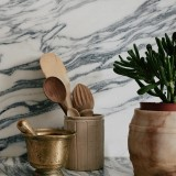 Chan-and-Eayrs-Wilkes-Street-home-tour-kitchen-counter-detail-wabi-sabi-elegance-819x1024